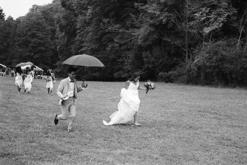 mariage Jo et Rotsoina